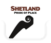 Link to the Shetland Pride of Place website